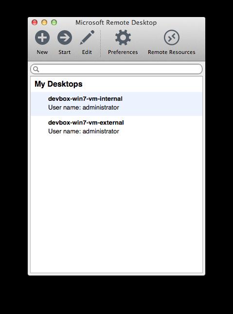 http:///static.solrevdev.com/blog/microsoft-remote-desktop.png