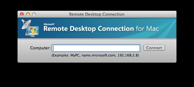http://static.solrevdev.com/blog/old-microsoft-remote-desktop.png